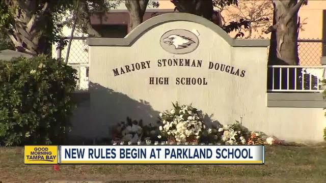 Rocker Nugent calls Florida teens attacking the NRA 'mushy brained children'