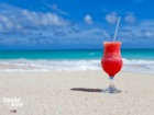 Get your drink on at these Tampa Bay beaches