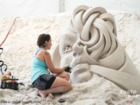 Pier 60 Sugar Sand Festival runs April 13-22