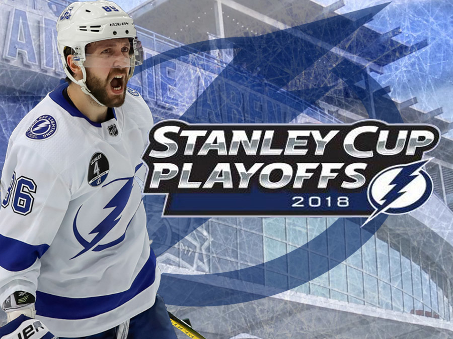 tampa bay lightning s run for the playoffs is a win for everyone