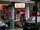 Dirty Dining: NY NY Pizza closed for rodents