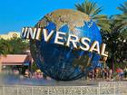 Universal offering 6 months free on annual pass