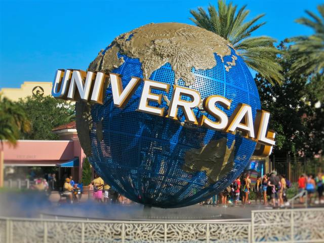 universal orlando offers tickets to florida residents starting at