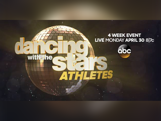 PHOTOS: 'Dancing with the Stars: Athletes' cast