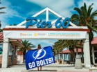 Where to find Lightning playoff watch parties