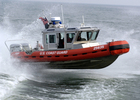 Coast Guard inspections not only safety measure