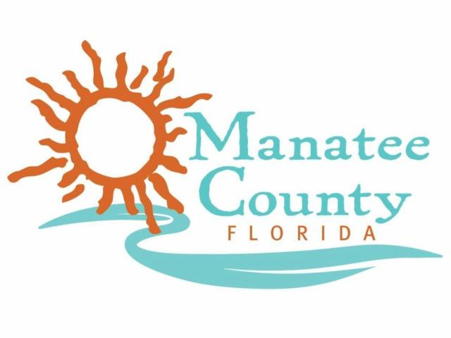 Manatee County Property Appraiser Jobs