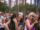 Riverfest will showcase Tampa's vibrant downtown