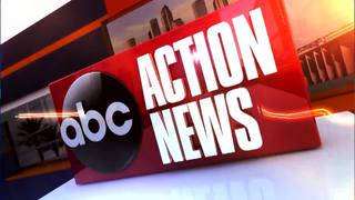 WATCH | ABC Action News on Demand