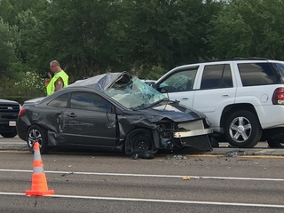Fatal hit-and-run under investigation in Pasco