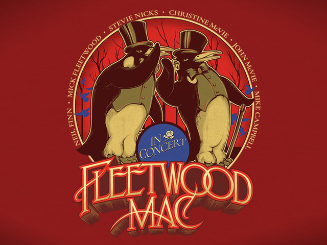 Image result for Fleetwood Mac 2019