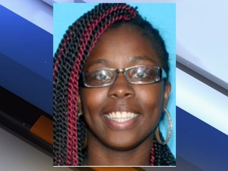 Missing 17-year-old Sebring girl safely located