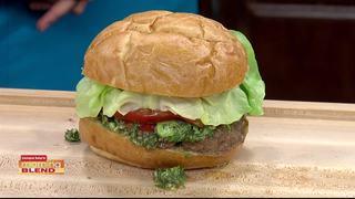 The Don Cesar Celebrates National Burger Month