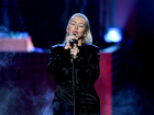 Christina Aguilera coming to St. Pete in 2018