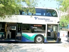 Double-decker buses could be coming to Tampa Bay