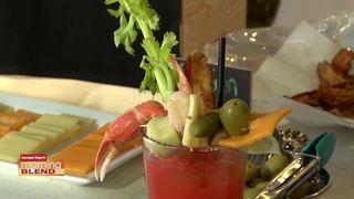 Frankie's Lobstah Trap Raw Bar & Grill