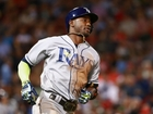Inventive slide at home helps Rays beat Royals