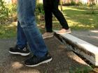 1,500 broken sidewalks on the county repair list