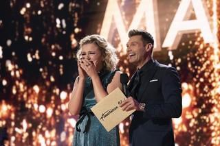 American Idol winner crowned, auditions open