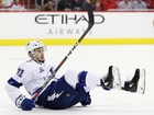 Caps rough up Lightning 3-0 to force Game 7