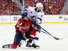 Caps, Bolts know stakes in East Finals Game 7