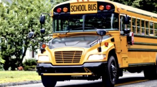 NTSB wants more safety for school buses