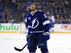 Lightning's season end with 4-0 loss in Game 7