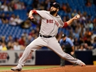 David Price helps 3-hit Rays in Boston's 4-1 win