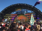 Sunset Music Festival kicks off this weekend