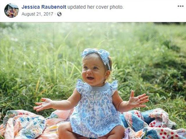 Toddler dies of injuries after Bayshore crash