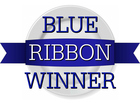 Blue Ribbon Winner: Kam's Bubble Tea & Sushi