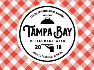 Restaurant Week makes dining more affordable