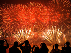 4th of July celebrations in the Tampa Bay area