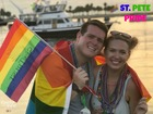 2018 St. Pete Pride weekend festivities guide