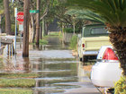 Report: Tampa Bay at risk for chronic flooding