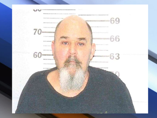 Cold case arrest made thanks to fingerprint tech