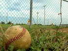 Hillsborough County won't pay to maintain fields