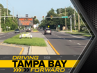Deputies to drivers: Slow down in school zones