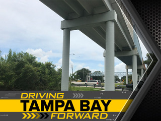 Pinellas Trail bridge will be replaced