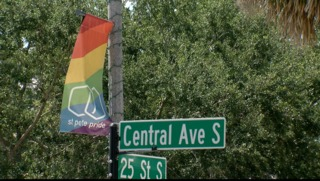 What you need to know for St. Pete Pride