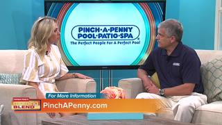 Pinch A Penny is Having a Summer Sale!