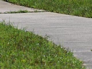 Sidewalk fixes coming to 4 Hillsborough Schools
