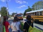 Pinellas school leaders conduct security checks