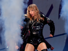 Need to know: Taylor Swift in Tampa on Tuesday