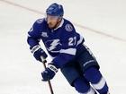 Lightning sign McDonagh to $47 million extension