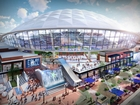 Questions remain how Rays will fund stadium