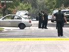 Pregnant woman killed at Florida intersection