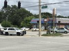 1 injured after Clearwater food store shooting