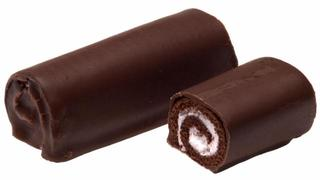 Swiss Rolls, bread recalled for Salmonella risk