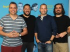 Impractical Jokers to bring comedy tour to Tampa